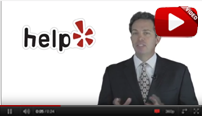 Everybody Needs Help with yelp video preview
