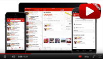 How Yelp Filters Reviews Video Previews
