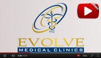 Testimonial Builder Clients Evolve Medical video preview