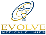 Testimonial Builder Clients Evolve Medical Clinic