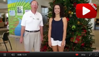 Testimonial Builder Clients Gettel Toyota Video Preview