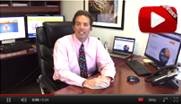 Testimonial Builder Clients Tony Difatta Video Preview