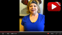 Testimonial Builder Clients Zumba video preview