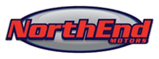 Testimonial Builder Clients North End Motors Logo