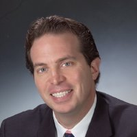 Peter Martin