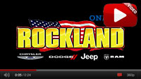 Testimonial Builder Clients Rockland Video Preview