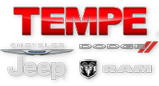 Testimonial Builder Clients Tempe Dodge logo
