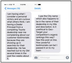 text-automotive-
