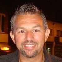 Warren Goff