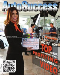 Auto-Success-Magazine-April-Issue-cover