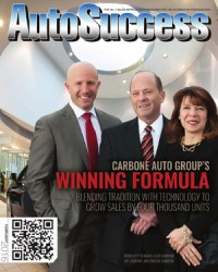 Auto-Success-Magazine-March-February-Cover