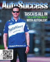 Auto-Success-Magazine-May16-Cover
