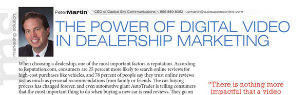 Auto-Success-Magazine-May16-
