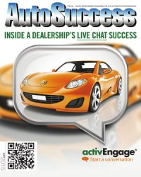 Autosuccess-july-2015-1-cover
