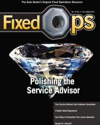 Fixed-Ops-Magazine-July-August-2013-Martin-Article-1-cover