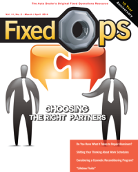 Fixed-Ops-Magazine-March-April-2014-Martin-Article-cover