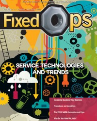 Fixed-Ops-Magazine-November-December-2013-Martin-Article-1-cover