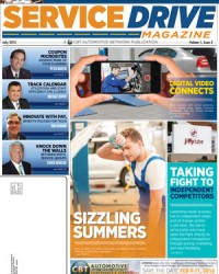 July2015-Service-Drive-1-cover