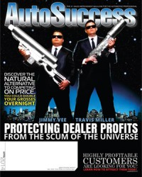auto-success-apr14-1-cover