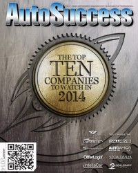 auto-success-jan14-1-cover