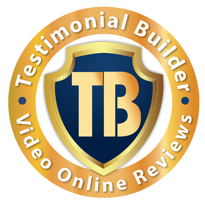 testimonial builder online video reviews