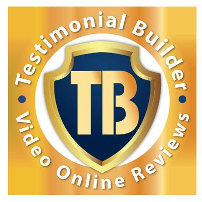 Testimonial Builder Reviews App